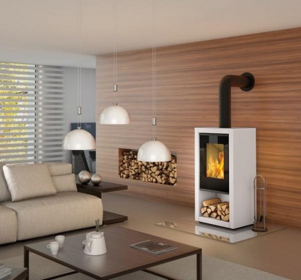 baumarkt pelletofen icnib. Black Bedroom Furniture Sets. Home Design Ideas